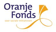 oranjefonds-sponsor-goed