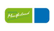 gemeente-montferland-sponsor