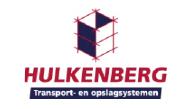 hulkenberg-sponsor