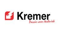 kremer-sponsor