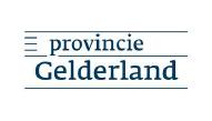 provincie-gelderland-sponsor