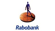 rabobank-sponsor