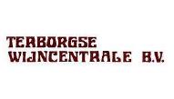 teborgse-wijncentrale-sponsor