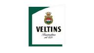 veltins-sponsor