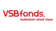 vsb-fonds-sponsor