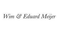 wim-eduard-meijer-sponsor
