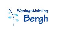 wsbergh-sponsor